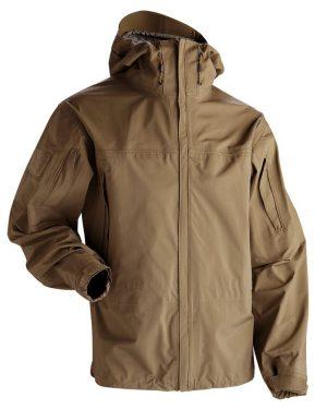 Wild Things Hard Shell Jacket