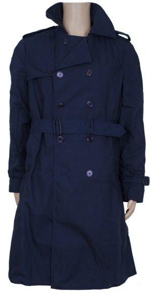 GI Air Force All Weather Coat