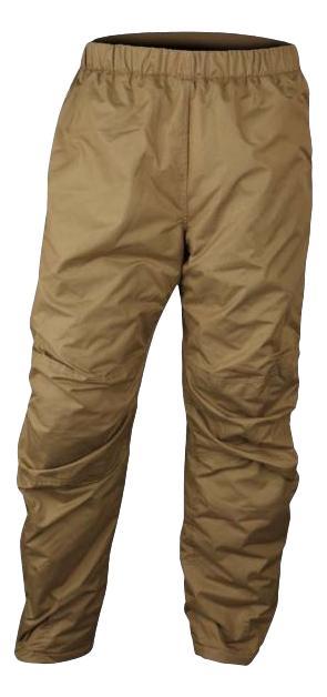 Wild Things Tactical – Fire Retardant Low Loft Pants