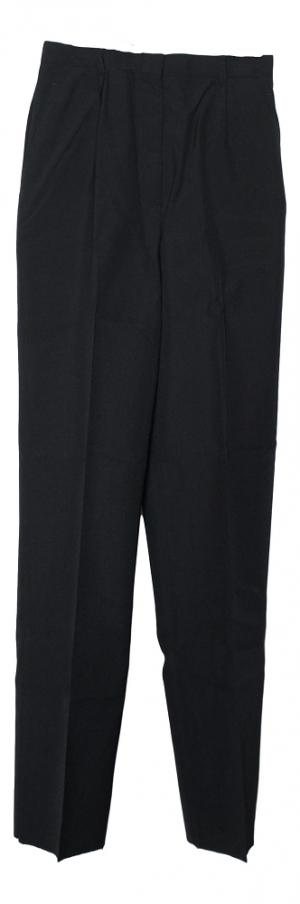 GI Women's Poly/Wool Uniform Slacks With Pockets