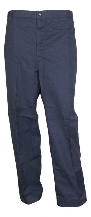 GI Men's Navy Utility Trousers Quarterdeck Collection