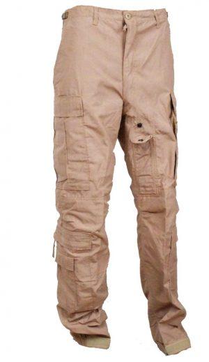 FR ECWCS Gen 4 – Level 7 High Loft Windproof Waterproof Trousers