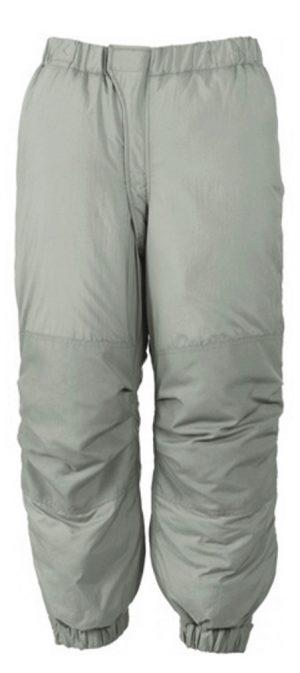 GI ECWCS Gen III APCU Level 7 Primaloft Pants