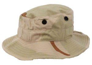GI Boonie Hat