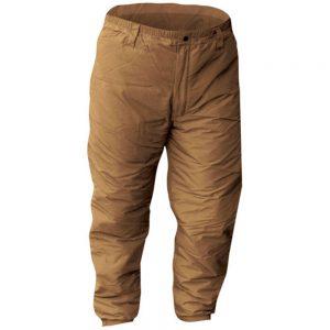 Beyond – Layer 7 Combat Uniform Prima Loft Trouser