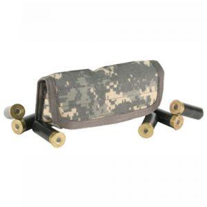 BlackHawk – S.T.R.I.K.E. Molle Shot Shell Ammo Shot Gun 12 Round Pouch