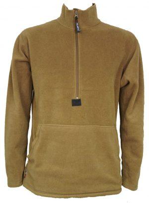 GI USMC Pullover Fleece Jacket Liner