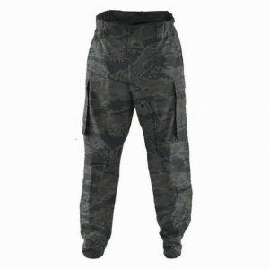 GI Drifire Fortrex 550 Flight Suit Pants