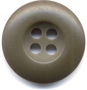 GI BDU Buttons – Bag Of 200