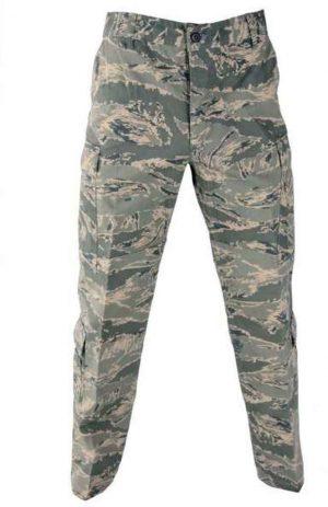 Propper ABU (Airman Battle Uniform) NFPA Compliant Cotton Ripstop Pants