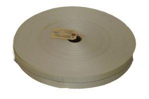 GI Nylon Webbing Strapping 100 Yard Roll