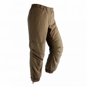 GI Wild Things Tactical – Happy Suit High Loft Pants USMC SO 1.0
