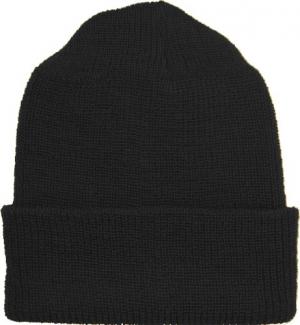 GI Wool Watch Cap