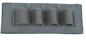 LBT Multi Loop Vest / Pouch Attachment – 3 Pack