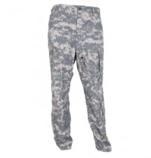 GI A2CU Aircrew Nomex Combat Pants